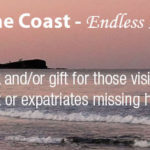 Sunshine Coast – Endless Memories